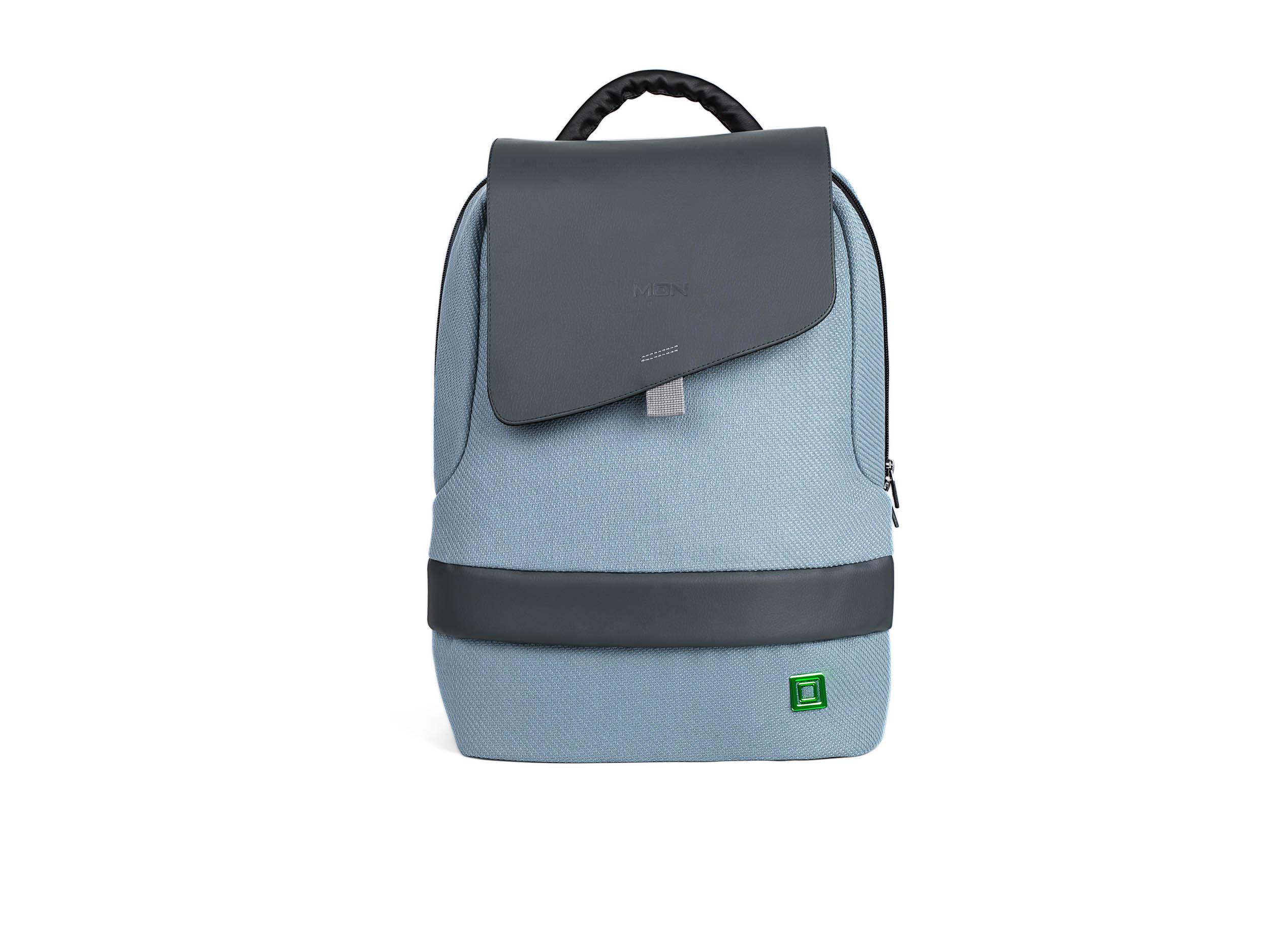 Backpack OCEAN RF